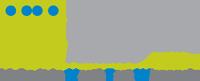 logo-newma