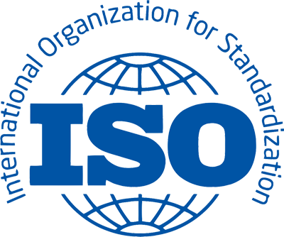 International-Organization-for-Standardization