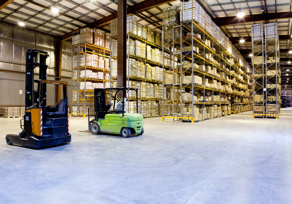Inventory_Warehouse_Logistics