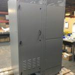 Custom NEMA Enclosures & Cabinets